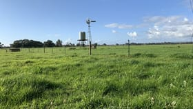 Rural / Farming commercial property for sale at Lot 315 Penn Street Boyanup WA 6237