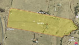 Rural / Farming commercial property for sale at Inverdrui/9346 New England Highway Glen Innes NSW 2370