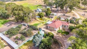 Rural / Farming commercial property for sale at 59 Stephens Road Inman Valley SA 5211