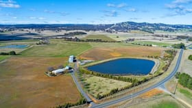 Rural / Farming commercial property for sale at Sutton NSW 2620