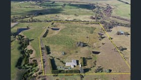 Rural / Farming commercial property for sale at 1153 Towrang Road Goulburn NSW 2580