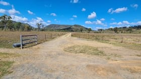 Rural / Farming commercial property for sale at 296 Murphy Rd Kabra QLD 4702