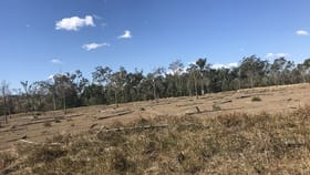 Rural / Farming commercial property for sale at Esk QLD 4312
