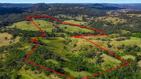 Rural / Farming commercial property for sale at 1224 Cawongla Road Larnook NSW 2480