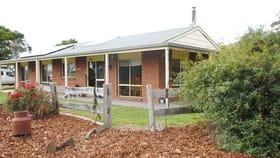Rural / Farming commercial property for sale at 955 OLD LEONGATHA RD Korumburra VIC 3950