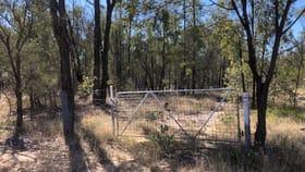 Rural / Farming commercial property for sale at L2 L Tree Creek Road Kowguran QLD 4415