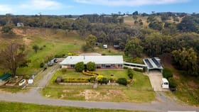 Rural / Farming commercial property for sale at 5348 Oallen Ford Road Bungonia NSW 2580