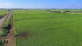 Rural / Farming commercial property for sale at 2/ Conns Lane Illowa VIC 3282