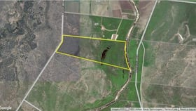 Rural / Farming commercial property for sale at Lot 10 Lands Road Gumlu QLD 4805