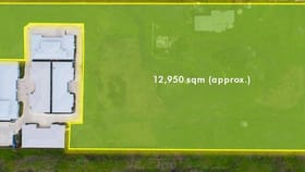Rural / Farming commercial property for sale at South St Glenvale QLD 4350
