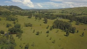 Rural / Farming commercial property for sale at 664 Chichester Dam Road, Bendolba Via Dungog NSW 2420