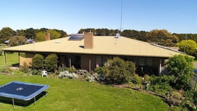 Rural / Farming commercial property for sale at 281 WANGOOM ROAD Warrnambool VIC 3280
