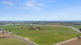 Rural / Farming commercial property for sale at 2930 McEwen Road Stanhope VIC 3623