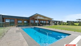 Rural / Farming commercial property for sale at 124 Stevens Road Buffalo VIC 3958