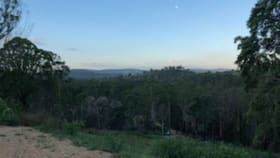 Rural / Farming commercial property for sale at Lot 2 Careys Road Tinonee NSW 2430