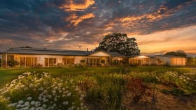 Rural / Farming commercial property for sale at 1585 PLAYFORD HIGHWAY Cygnet River SA 5223