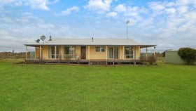 Rural / Farming commercial property for sale at 1854 Cobden Stonyford Road Stonyford VIC 3260