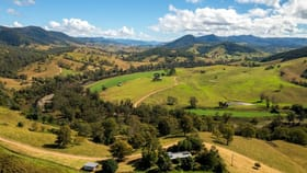 Rural / Farming commercial property for sale at 57 Smiths Road Gloucester NSW 2422
