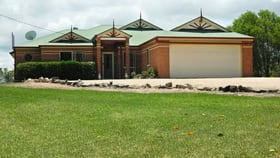 Rural / Farming commercial property for sale at 53 Fitch Rd Crows Nest QLD 4355