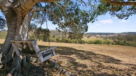 Rural / Farming commercial property for sale at 220 Wards Road Glenwood QLD 4570