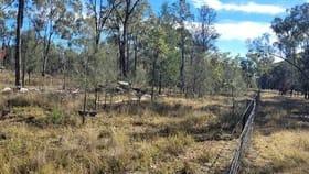 Rural / Farming commercial property for sale at 0 Toowoomba-Karara Road Leyburn QLD 4365