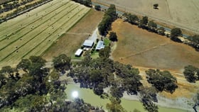 Rural / Farming commercial property for sale at 267 Lower Loddon Rd Kerang VIC 3579