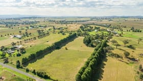 Rural / Farming commercial property for sale at 77 Square Road Moorbel NSW 2804