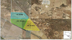 Rural / Farming commercial property for sale at A 4, 16 & 18 Princes Highway Tailem Bend SA 5260