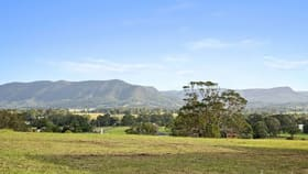 Rural / Farming commercial property for sale at 140 Mount Vincent Road Mulbring NSW 2323