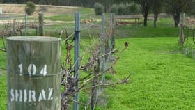 Rural / Farming commercial property for sale at 26 Qualen Rd York WA 6302