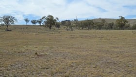 Rural / Farming commercial property for sale at 7448 Hume Hwy Coolac NSW 2727