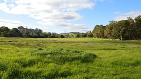 Rural / Farming commercial property for sale at Lot 31 Donnybrook Boyup Brook Road Lowden WA 6240