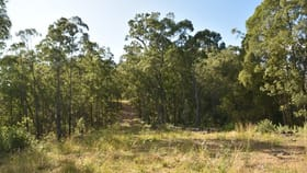 Rural / Farming commercial property for sale at 177 Kyle Range Road Warranulla NSW 2423