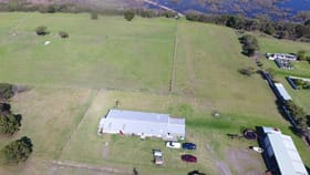 Rural / Farming commercial property for sale at 63 Old Marlo Road Marlo VIC 3888