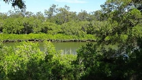 Rural / Farming commercial property for sale at 1312 BUXTON ROAD Buxton QLD 4660