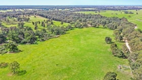 Rural / Farming commercial property for sale at . Sawpit Creek Road Stratford VIC 3862