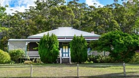 Rural / Farming commercial property for sale at 2547 South Coast Highway Denmark WA 6333
