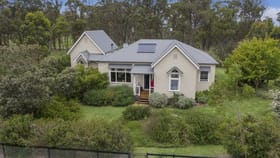Rural / Farming commercial property for sale at 462 Rays Road, Puddledock Armidale NSW 2350