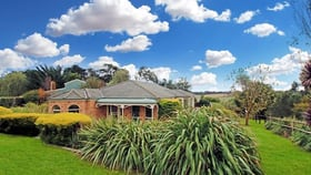 Rural / Farming commercial property for sale at 398 Clancy's Road Korumburra VIC 3950