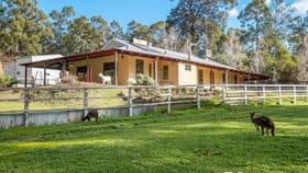 Rural / Farming commercial property for sale at 1780 McCallum Road Mundaring WA 6073