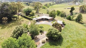 Rural / Farming commercial property for sale at 175 WHITELAW ROAD Korumburra VIC 3950