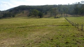 Rural / Farming commercial property for sale at 487 Kropp rd Woodford QLD 4514