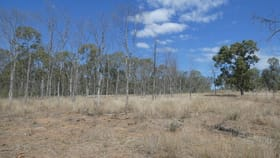 Rural / Farming commercial property for sale at 2248 HAWKWOOD ROAD Dykehead QLD 4626
