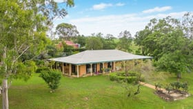 Rural / Farming commercial property for sale at 651 Old North Road Rothbury NSW 2320
