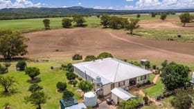 Rural / Farming commercial property for sale at 2989 Denny Kymine Road Mudgee NSW 2850