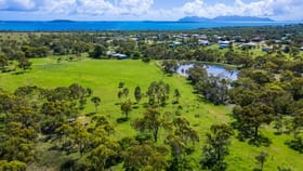 Rural / Farming commercial property for sale at 181 Woodhouse Road Bowen QLD 4805
