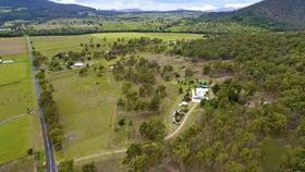 Rural / Farming commercial property for sale at 210 Charlwood Road Charlwood QLD 4309