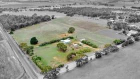 Rural / Farming commercial property for sale at 410 Ebenezer Road Ebenezer SA 5355