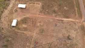 Rural / Farming commercial property for sale at 708 Cheeney Road Eva Valley NT 0822
