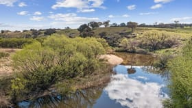 """Rural / Farming commercial property for sale at """"Ballycastle"""" 40 Tully Lane Goulburn NSW 2580"""